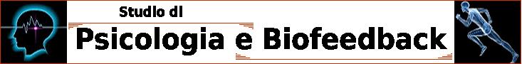 Studio di Psicologia e Biofeedback a Roma